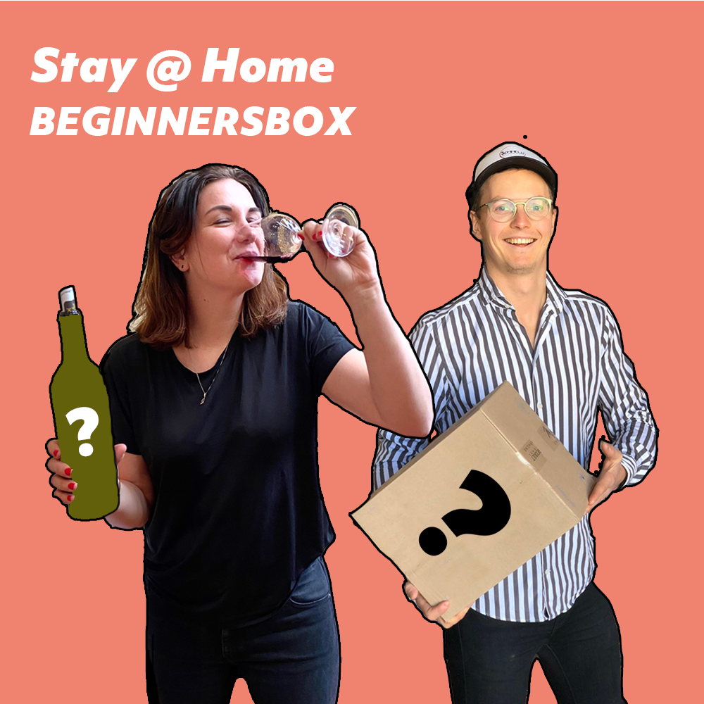 beginnersbox