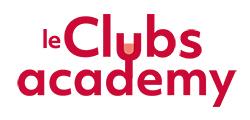 le clubs academy
